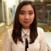 Endang Dwi's Testimonial