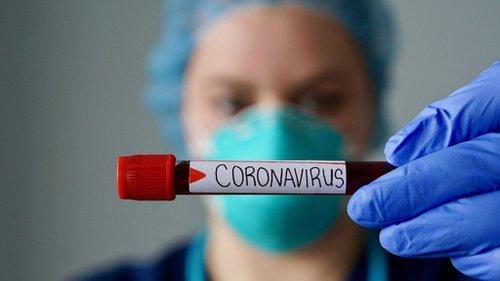CARA PENCEGAHAN VIRUS COVID-19 (CORONA) MENURUT WHO – STBA PERTIWI